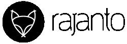 Rajanto Design